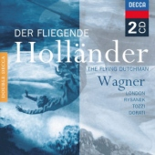 covers/382/der_fliegende_hollander_810447.jpg