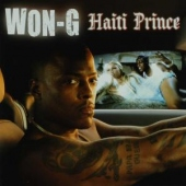 covers/382/haiti_prince_810500.jpg