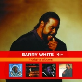 covers/382/x4_barry_white_new_810482.jpg