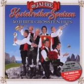 covers/383/25_jahre_deluxe_810778.jpg