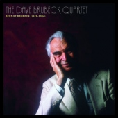 covers/383/best_of_brubeck_19792004_810631.jpg