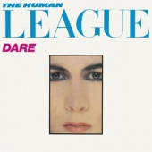 covers/383/dare_hq_810748.jpg