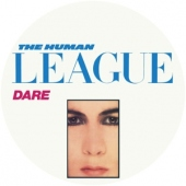 covers/383/dare_pdltd_12in_810747.jpg