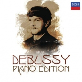 covers/383/debussy_piano_edition_810675.jpg