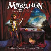 covers/383/early_stages_8288highlight_marillion.jpg