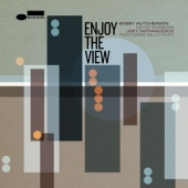 covers/383/enjoy_the_view_ltd_810750.jpg