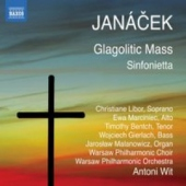 covers/383/glagolitic_masssinfoniet_842472.jpg