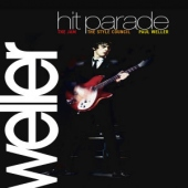 covers/383/hit_parade_4cd_811091.jpg