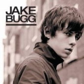 covers/383/jake_bugg_810636.jpg