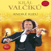 covers/383/kral_valciku_slidepack_572933.jpg