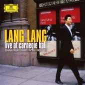 covers/383/live_at_carnegie_hall_810787.jpg