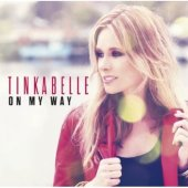 covers/383/on_my_way_tinkabelle.jpg