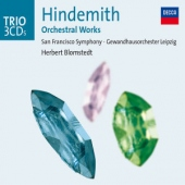 covers/383/orchestral_works_810744.jpg