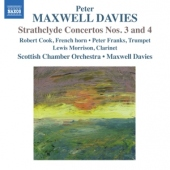 covers/383/strathclyde_concertos_no_843773.jpg
