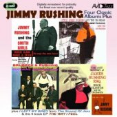 covers/384/4_classic_albums_plus_rushing.jpg