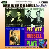 covers/384/4classic_albums_plus_russell.jpg