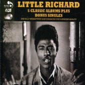covers/384/5_classic_albums_richard.jpg