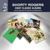 covers/384/8_classic_albums_rogers.jpg