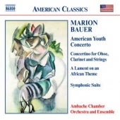 covers/384/american_youth_concerto_811797.jpg