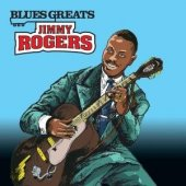 covers/384/blues_greatsjimmy_rogers_rogers.jpg