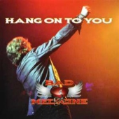 covers/384/hang_on_to_you_811624.jpg