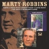 covers/384/have_i_told_you_latelyiv_robbins.jpg