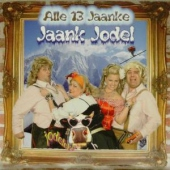 covers/384/jaank_jodel_811247.jpg