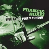 covers/384/live_at_st_lukes_londo_rossi.jpg