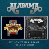 covers/384/my_homes_in_alabama_811206.jpg