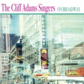 covers/384/on_broadway_811164.jpg