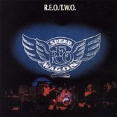 covers/384/reo_speedwagontwo_reo.jpg