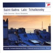 covers/384/saenslalotchaikovsky_yo_yo_ma_saint.jpg