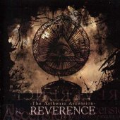 covers/384/the_asthenic_ascension_reverence.jpg