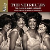 covers/385/2_classic_albums_plus_shirelles.jpg