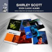 covers/385/7_classic_albums_scottshirley.jpg