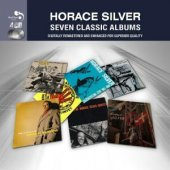 covers/385/7_classic_albums_silver.jpg