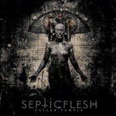 covers/385/a_fallen_temple_septic.jpg
