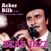 covers/385/beau_jazz_812088.jpg