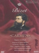 covers/385/carmen_opera_in_4_acts_812099.jpg
