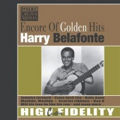covers/385/encore_of_golden_hits_811964.jpg