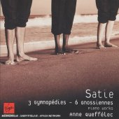 covers/385/entremontpiano_works_satie.jpg