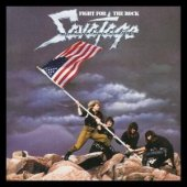 covers/385/fight_for_the_rock_savatage.jpg