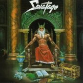 covers/385/hall_of_the_mountain_king_savatage.jpg
