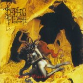 covers/385/mystic_places_of_dawn_septicflesh.jpg