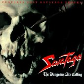 covers/385/sirens_the_dungeons_are_cal_savatage.jpg