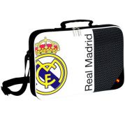 covers/385/sirka_38_cm__bilocerna__znaktaska_na_laptop__real_madrid.jpg