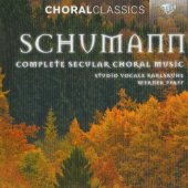covers/385/vacomplete_secular_choral_schumann.jpg