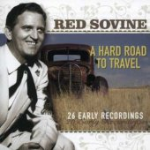covers/386/a_hard_road_to_travel_sovine.jpg