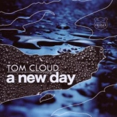 covers/386/a_new_day_812825.jpg
