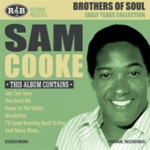 covers/386/brothers_of_soul_18tr_812947.jpg